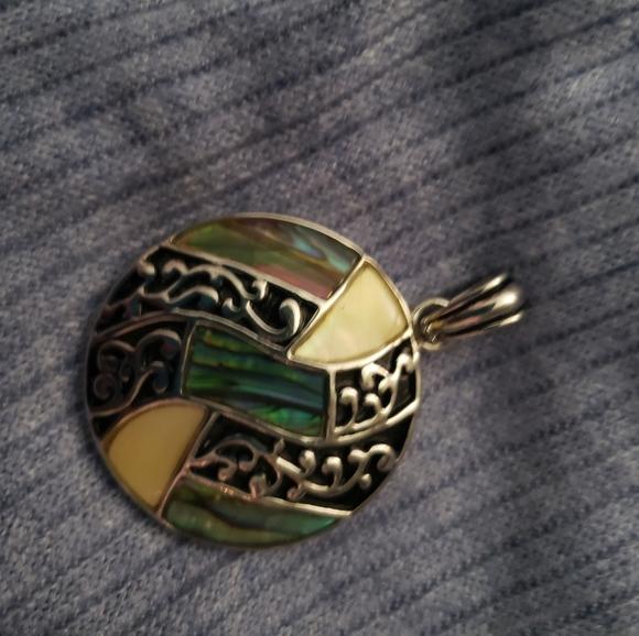 Lia Sophia Jewelry - Pendant